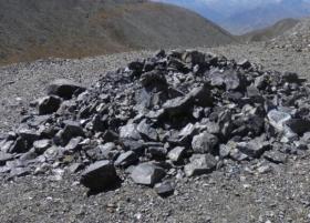 行业反思:传统落后砂石开采方式带来的自然之伤
