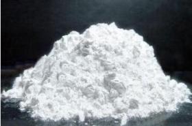 碳酸钙在胶黏剂中的应用
