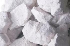 生石灰和熟石灰有什么区别?