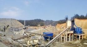 矿业不开发又怎能更好地保护?