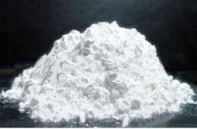 碳酸钙在造纸中的用途是什么