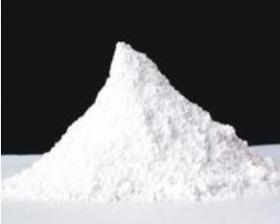 氢氧化钙随温度的增高如何变化的