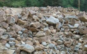 矿山环境治理难在哪?