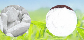 高钙粉特点和安全事项