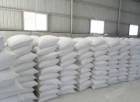 重质碳酸钙作用
