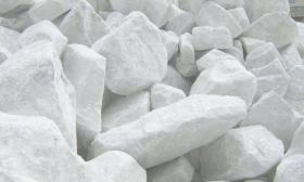 判断碳酸钙种类的简单方法