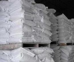 碳酸钙用途