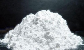 甘肃供应碳酸钙