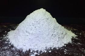 碳酸钙商家
