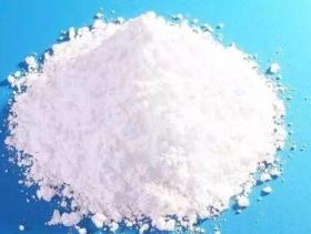 甘肃碳酸钙厂家
