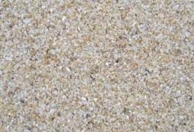 绵阳石英砂